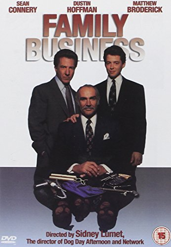 family-business-reino-unido-dvd