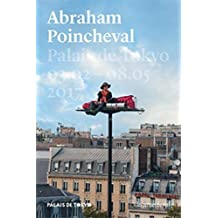 Abraham Poincheval : Palais de Tokyo 03/02-08/05 2017