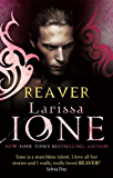 Reaver: Number 6 in series (Lords of Deliverance Book 5)