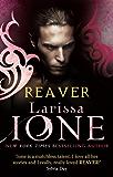 Reaver: Number 6 in series