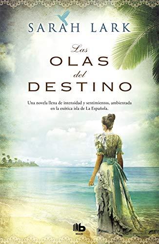 Las Olas Del Destino descarga pdf epub mobi fb2
