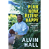 Plan Now, Retire Happy