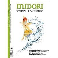 Midori [Jahresabo]