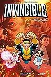 Invincible 25 : La fin de tout (2eme partie)