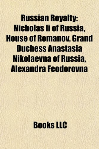 Russian royalty: House of Romanov, Alexandra Feodorovna, Line of succession to the Russian throne, Duke Alexander Petrovich of Oldenburg