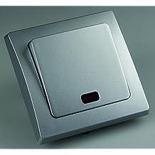 DELPHI interruptor de control de con Luz