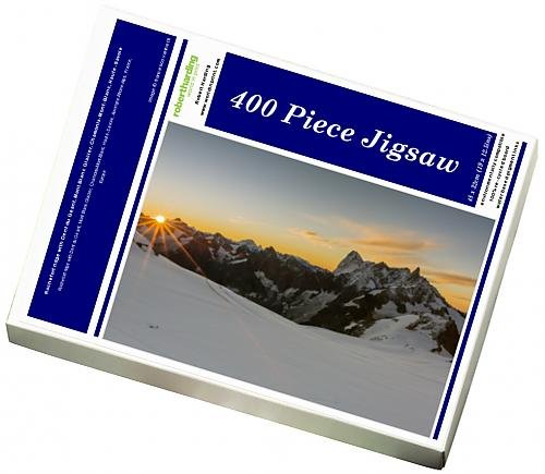 photo-jigsaw-puzzle-of-rochefort-ridge-with-dent-du-geant-mont-blanc-glacier-chamonix-mont-blanc
