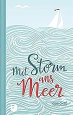 Mit Storm ans Meer (Thorbeckes Kleine Schätze)