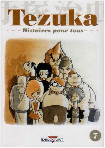 """<a href=""""/node/1631"""">Histoires pour tous</a>"""