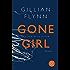 Gone Girl - Das perfekte Opfer: Roman (Hochkaräter)
