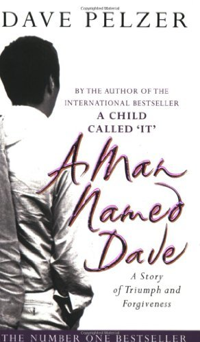 "By Dave Pelzer MY STORY: ""A Child Called it"", ""The, used for sale  Delivered anywhere in UK"