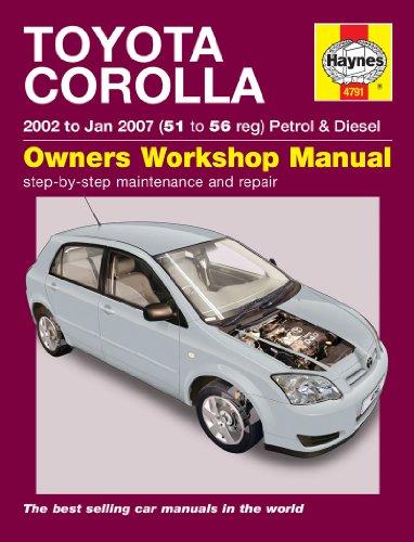 toyota-corolla-petrol-diesel-2002-jan-2007-haynes-manual