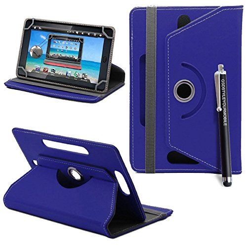 kamal-star-universal-premium-quality-pu-leather-360-stand-case-cover-fits-all-android-tablets-device