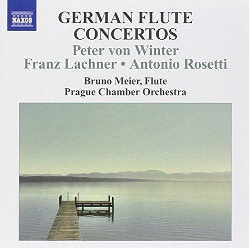 peter-von-winter-franz-lachner-antonio-rosetti-concertos-pour-flte-allemande