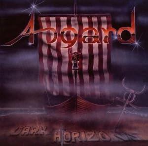 Asgard In concerto