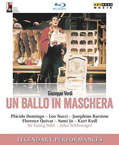 un-ballo-in-maschera-salzburger-festspiele-1990-blu-ray-import-anglais