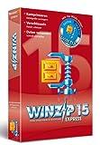 WinZip 15 Express