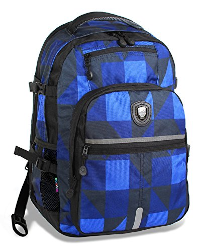 j-world-new-york-cloud-laptop-backpack