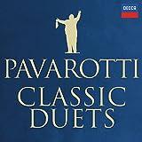 Pavarotti - The Classic Duets