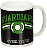 Pyramid International DC Comics Taza Green Lantern Athletics