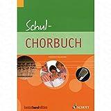 Choeur d'écolier livre–arrangés pour Madame chœur [Notes/sheetm usic] Compositeur: NEUMANN Friedrich