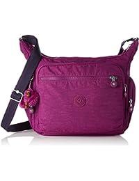 c71c0d5e35 Kipling Women's Cross-body Bags Online: Buy Kipling Women's Cross ...