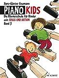 ISBN 9783795751647
