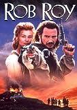 Rob Roy [dt./OV]