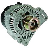 Premier Gear PG-13605 Lichtmaschine