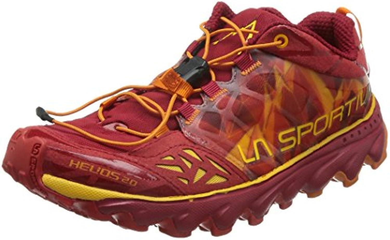 La Sportiva Helios 2.0 Wouomo Scarpe da Trail Corsa - - - SS19 | una grande varietà  c6f794