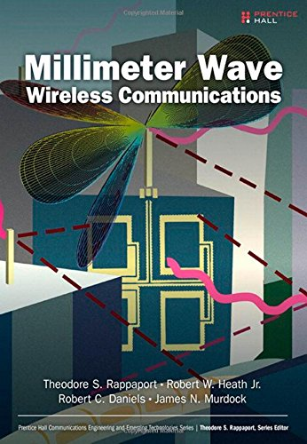 millimeter-wave-wireless-communications
