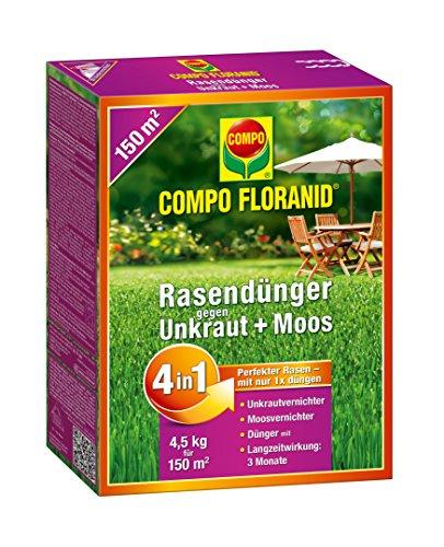 compo-26171-control-de-musgo