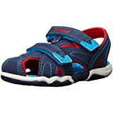 Timberland Adventure Seeker Ct, Boys' Sandals