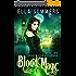 Blood Magic (Dragon Born Alexandria Book 2) (English Edition)