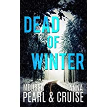 Dead of Winter (Aspen Falls Novel) (English Edition)