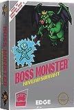 Asmodee – Boss Monster – Nächste Stufe EFBWBM02, Keine