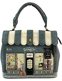 Amazon.fr   sac vendula - Voir aussi les articles sans stock   Sacs ... ac2123b867b