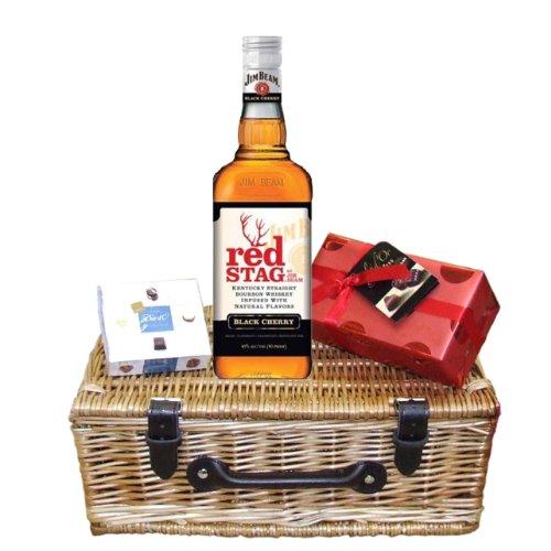 jim-beam-red-stag-bourbon-chocolats-et-hamper