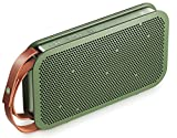 BeoPlay-A2-Green-by-B&O-Play-(Bang-&-Olufsen)
