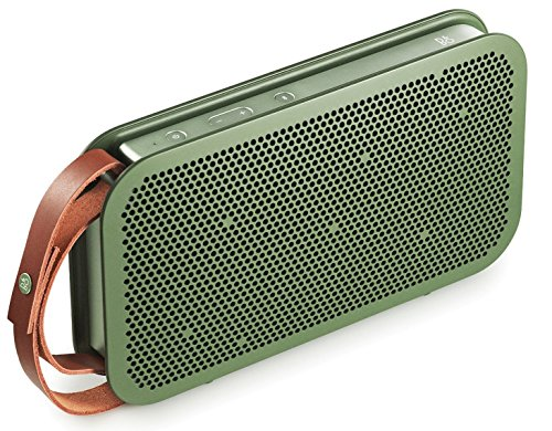 bo-play-by-bang-olufsen-beoplay-a2-bluetooth-speaker-green