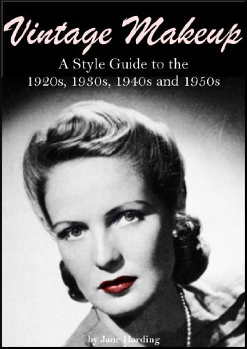 vintage-makeup-a-style-guide-to-the-1920s-1930s-1940s-and-1950s
