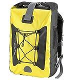 wasserdichter Rucksack Packsack für alle Wassersportarten