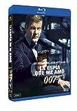 La Espía que me Amó [Blu-ray]
