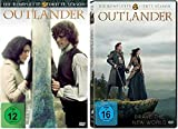 Outlander Staffel 3+4
