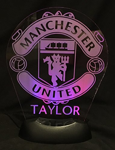 led-nightlight-man-utd-football-personalised-with-any-name-great-gift-idea-desk-table-lamp-light