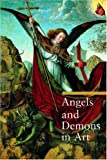 Angels and Demons in Art (Guide to Imagery)