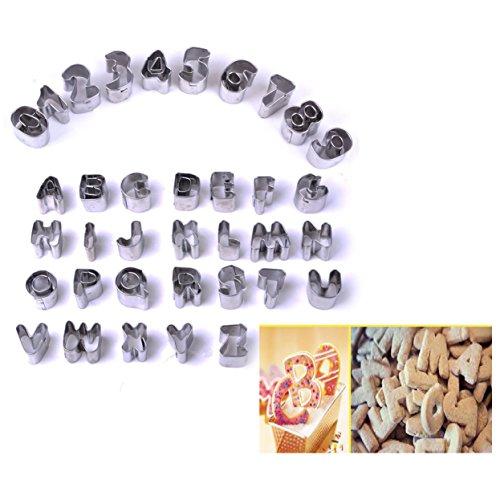 gearmaxr-37-tlg-metall-alphabet-und-nummernschneider-ausstecher-ausstechform-backen-ausstecherformen