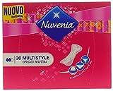 Nuvenia Proteggislip Multistyle immagine