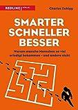 Smarter, schneller, besser: Warum manche Menschen so viel erledigt bekommen – und andere nicht