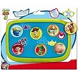 Toy Story 3 Console Bag (3DS, DSi XL, DSi, DS Lite)